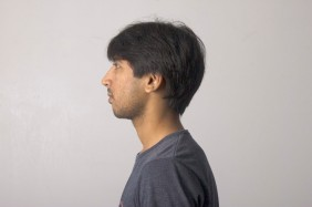 Aniket_Face_Side_for_Modeling