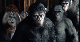 la_ca_0403_dawn_of_planet_apes_027